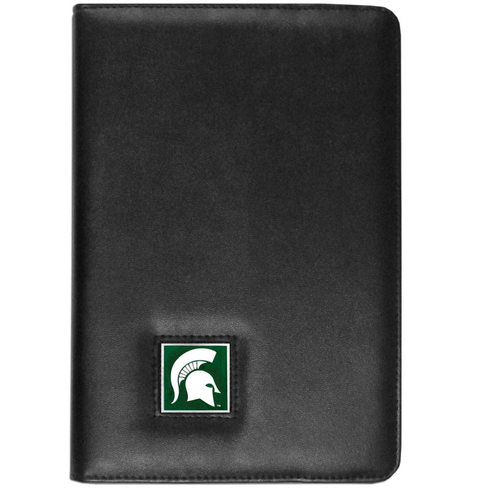 Michigan St. Spartans iPad Air Folio Case