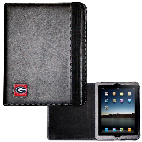 Georgia Bulldogs iPad 2 Folio Case