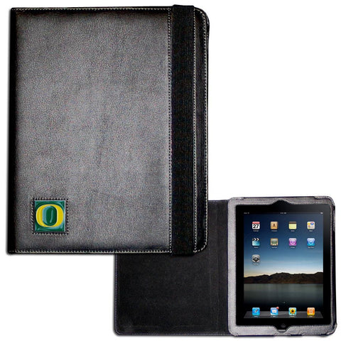 Oregon Ducks iPad Folio Case