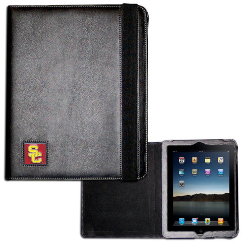 USC Trojans iPad Folio Case