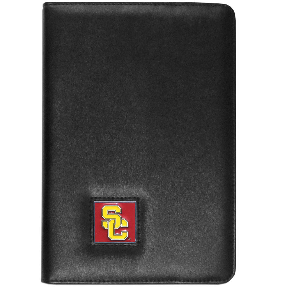 USC Trojans iPad Air Folio Case