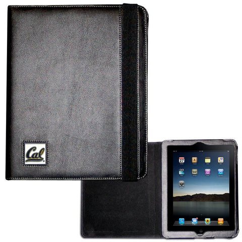 Cal Berkeley Bears iPad 2 Folio Case