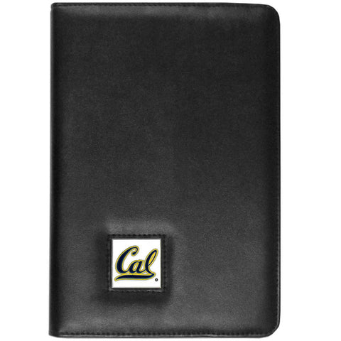 Cal Berkeley Bears iPad Air Folio Case