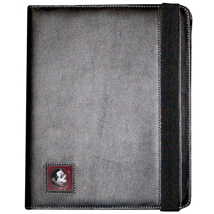 Florida St. Seminoles iPad Folio Case