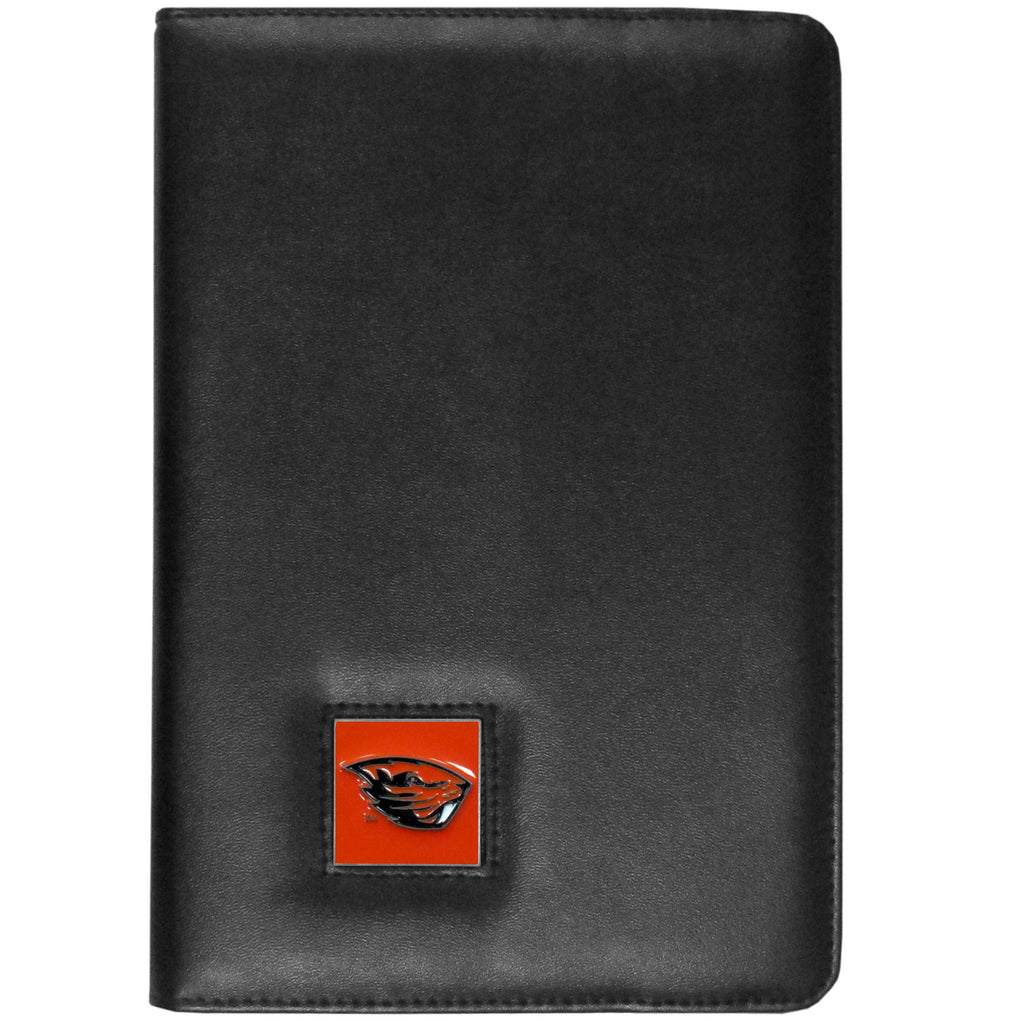 Oregon St. Beavers iPad Folio Case