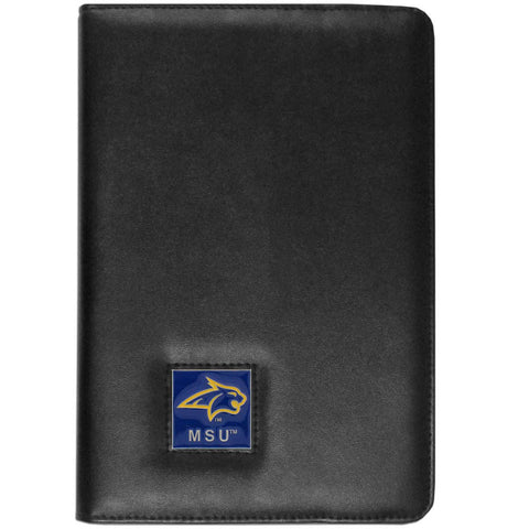 Montana Grizzlies iPad Air Folio Case