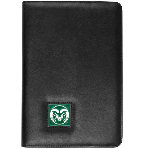 Colorado St. Rams iPad Air Folio Case