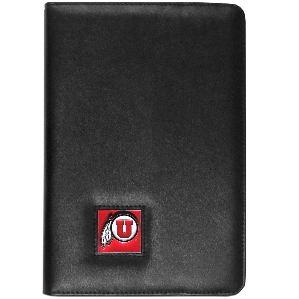 Utah Utes iPad Air Folio Case