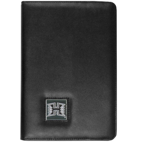 Hawaii Warriors iPad Air Folio Case