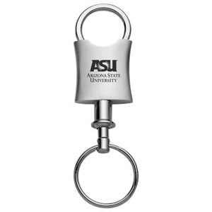 Arizona State Sun Devils Valet Key Chain