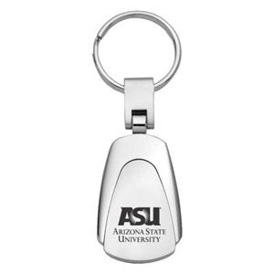 Arizona State Sun Devils Key Chain