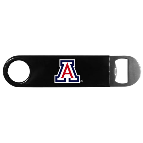 Arizona Wildcats Long Neck Bottle Opener