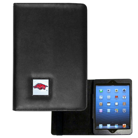 Arkansas Razorbacks iPad Mini Folio Case