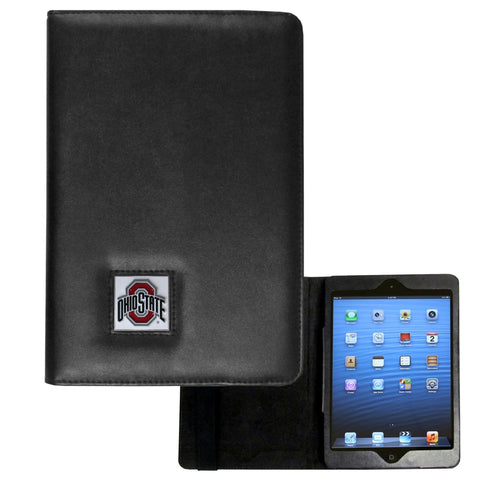 Ohio St. Buckeyes iPad Mini Folio Case