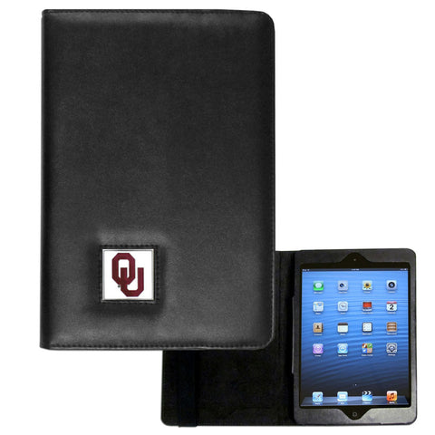 Oklahoma Sooners iPad Mini Folio Case
