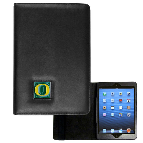 Oregon Ducks iPad Mini Folio Case