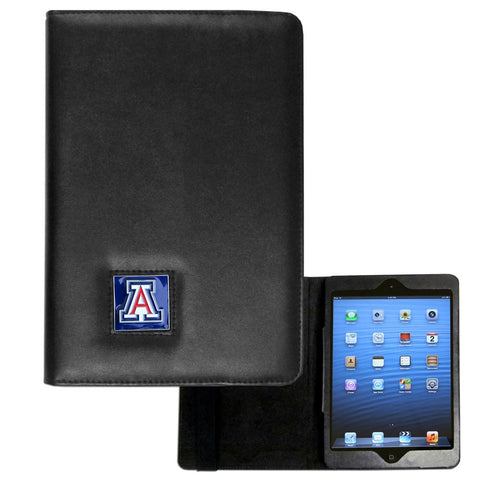 Arizona Wildcats iPad Mini Folio Case