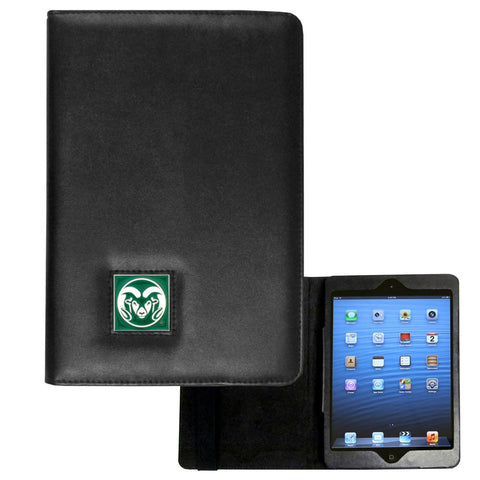 Colorado St. Rams iPad Mini Folio Case