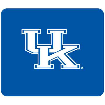 Kentucky Wildcats Mouse Pads