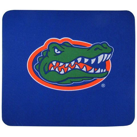 Florida Gators Mouse Pads