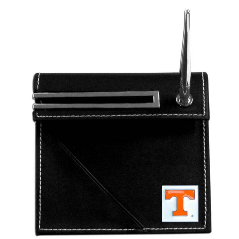 Tennessee Volunteers Desk Set