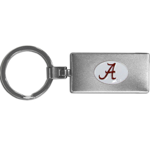 Alabama Crimson Tide Multi-tool Key Chain