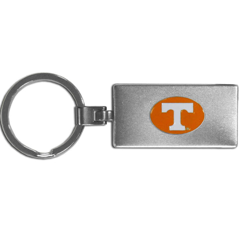 Tennessee Volunteers Multi-tool Key Chain