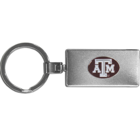 Texas A & M Aggies Multi-tool Key Chain