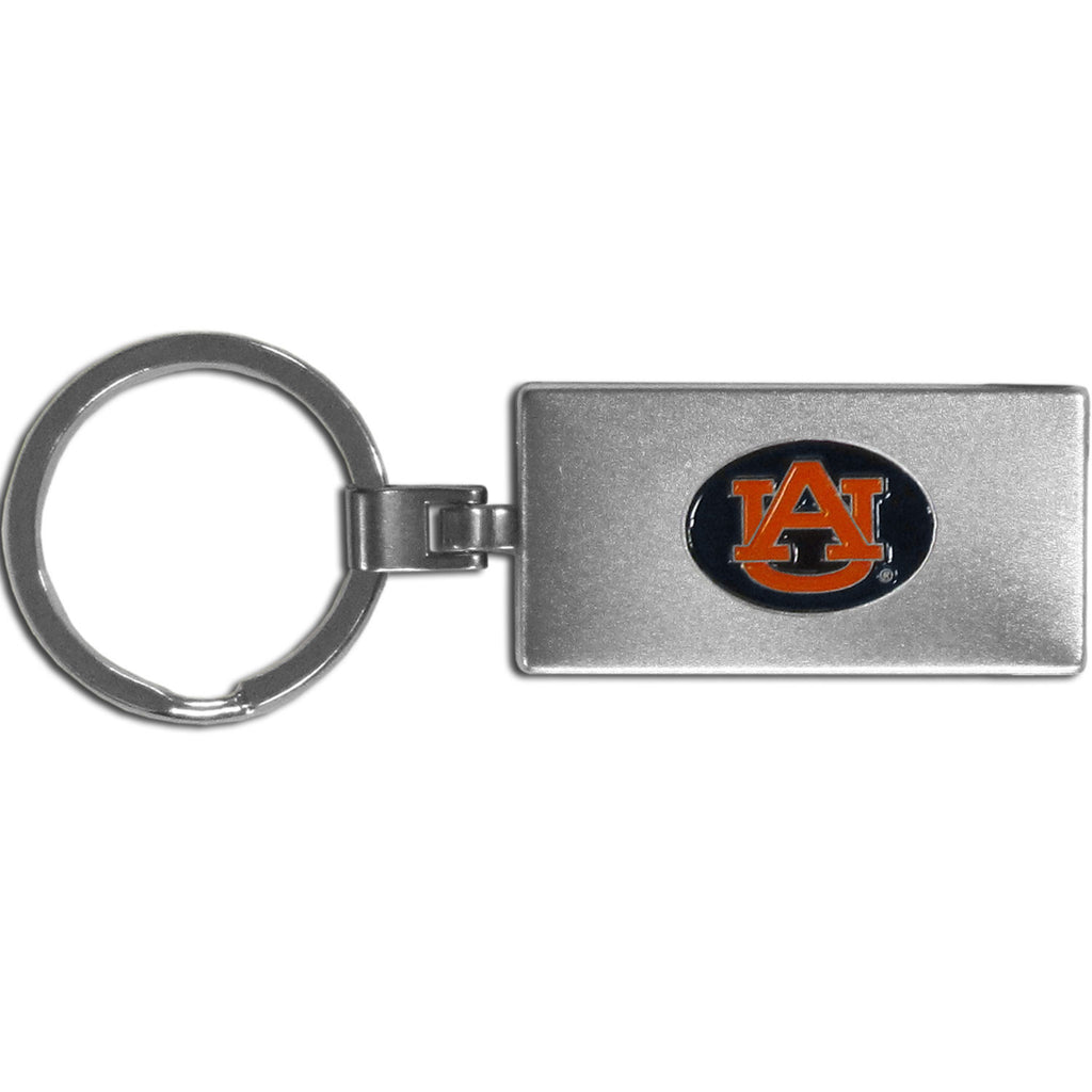 Auburn Tigers Multi-tool Key Chain
