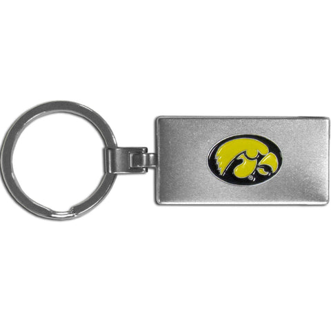 Iowa Hawkeyes Multi-tool Key Chain