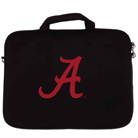 Alabama Crimson Tide Laptop Case