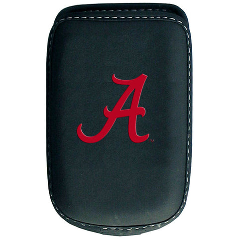 Alabama Cell Pouch
