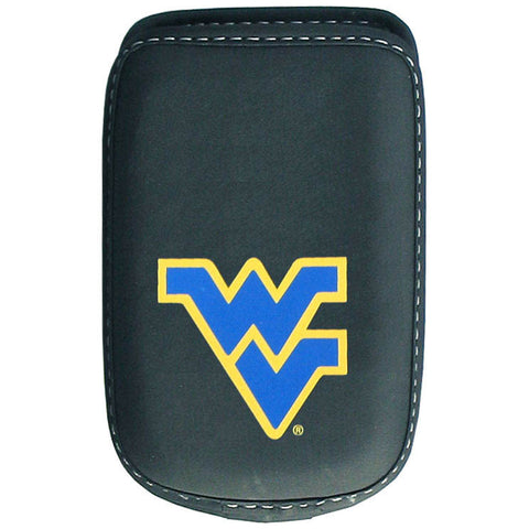 W. Virginia Cell Pouch