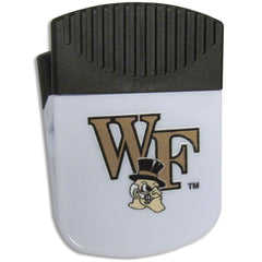 Colleges - Wake Forest Demon Deacons