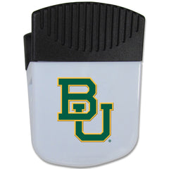 Colleges - Baylor Bears