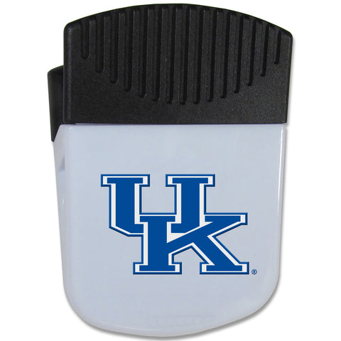Kentucky Wildcats Chip Clip Magnet