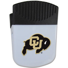 Colleges - Colorado Buffaloes