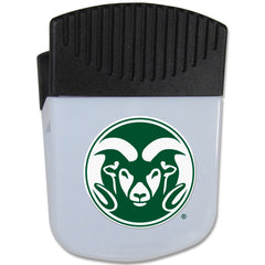Colleges - Colorado St. Rams