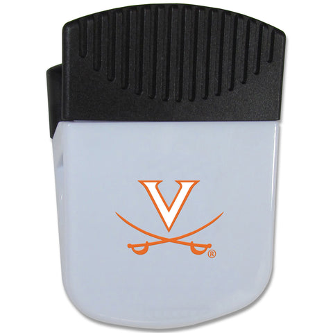 Virginia Cavaliers Chip Clip Magnet