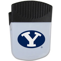 Colleges - BYU Cougars