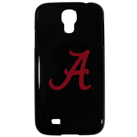 Alabama Crimson Tide Samsung Galaxy S4 Case