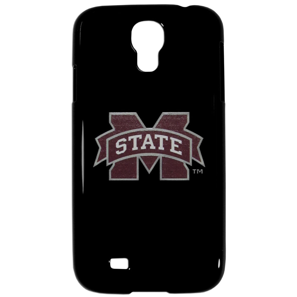 Mississippi St. Bulldogs Samsung Galaxy S4 Case