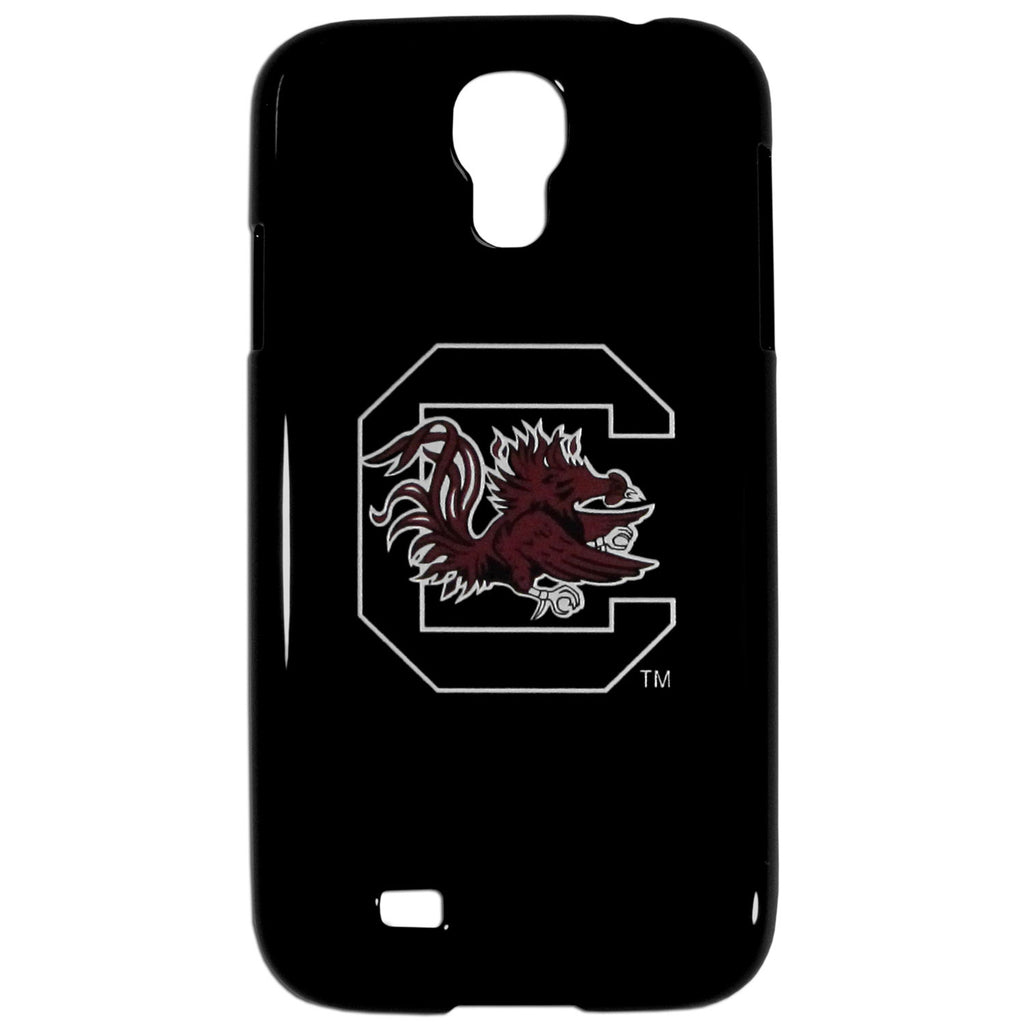 S. Carolina Gamecocks Samsung Galaxy S4 Case