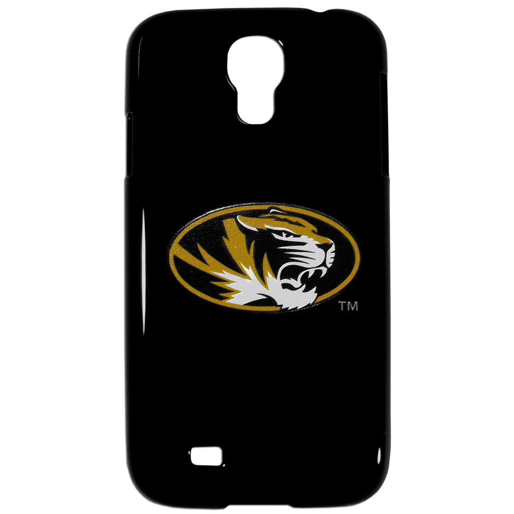 Missouri Tigers Samsung Galaxy S4 Case