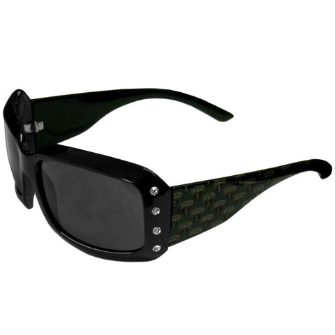 Baylor Bears Designer Women's Sunglasses