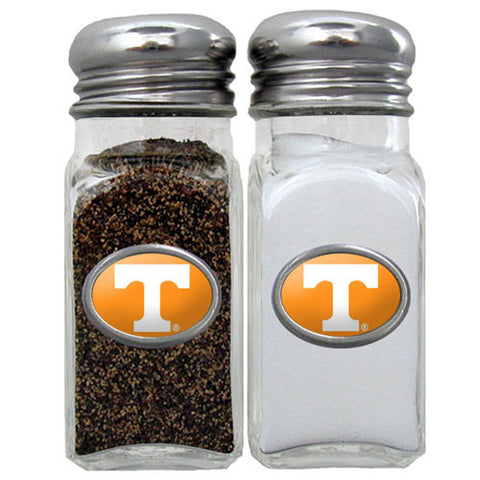Tennessee Volunteers Salt & Pepper Shaker