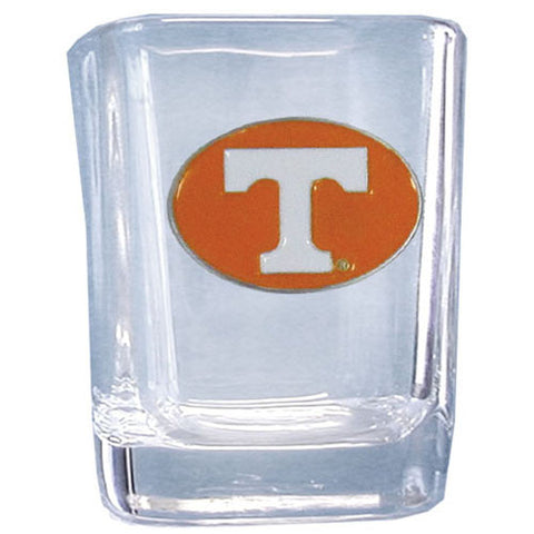 Tennessee Volunteers Square Shot Glass