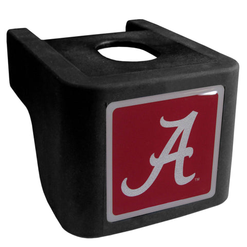Alabama Crimson Tide Shin Shield Hitch Cover