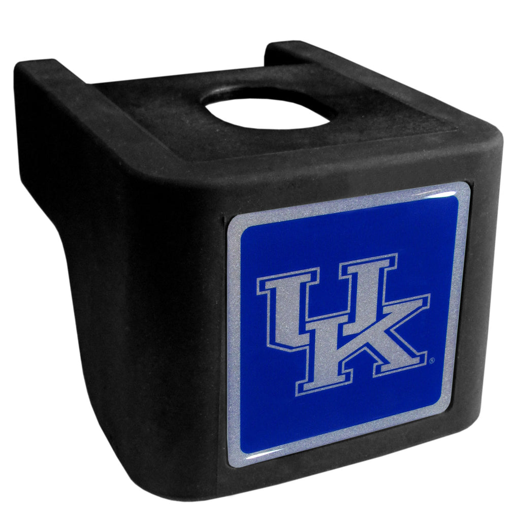 Kentucky Wildcats Shin Shield Hitch Cover
