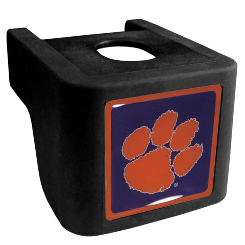 Clemson Tigers Shin Shield Hitch Cover